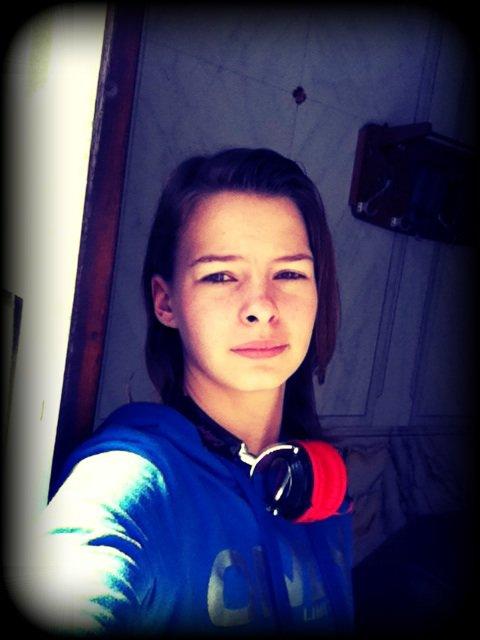 Sunshine !! *_*