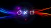 Oxo13