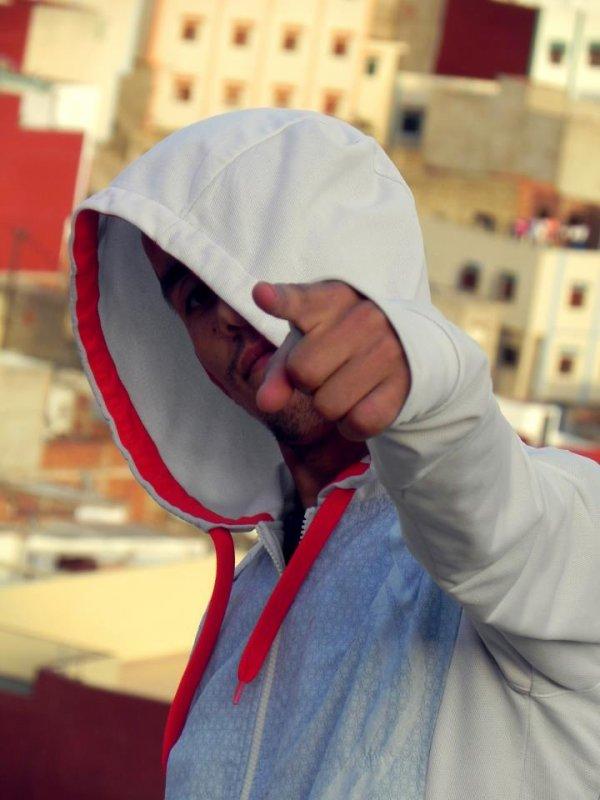 Rap Foa Flip 2012