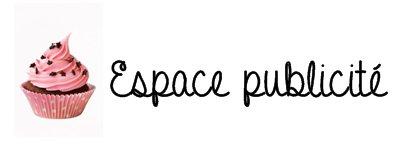 Espace PuB et Chiffres