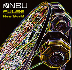 PULSE/New World / PULSE (2010)