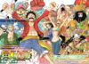 One-Piece-92I