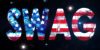 SWAGG Etats-Unis<3