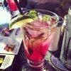 qui veut boire avec moi ???