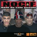 Photo de nocif-officiel