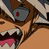 naruto-no-sennin