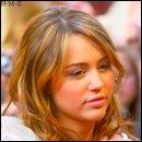 Photo de Hope-Miley-Source