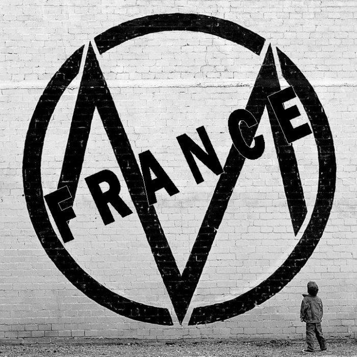 The Maine France (blog officiel)