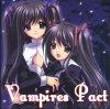 Vampires-Pact