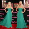 . Découvrez et devenez fan de la belle Christina Aguilera sur AguileraMaria.skyrock.com !  .