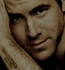 Addict-Ryan-Reynolds
