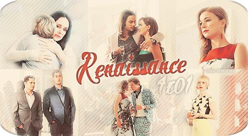 """Saison 4, Episode 1 """" Renaissance """"  ______________________________________________________________________________________________________[ Regarder cet épisode ]"""