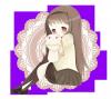 Akiya-chan-x3