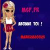Marie2820025DeMSP