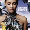 AliciaKeys2009