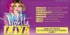 Les dates de Violetta Live 2015