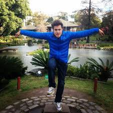 Jorge Blanco chaine youtube: JorgeBlanco