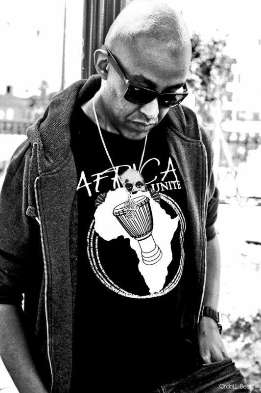 ABOOX - ( Africa United )