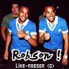 like-robson