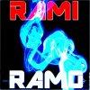 rami-ramo69