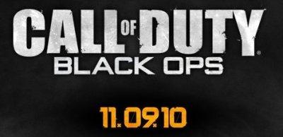 Invasion de zombies dans Call of Duty Black Ops.