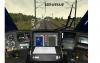 TGV-POS
