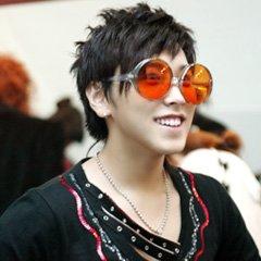 LOL Sungmin XD