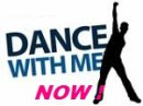 Photo de dance-with-me-now