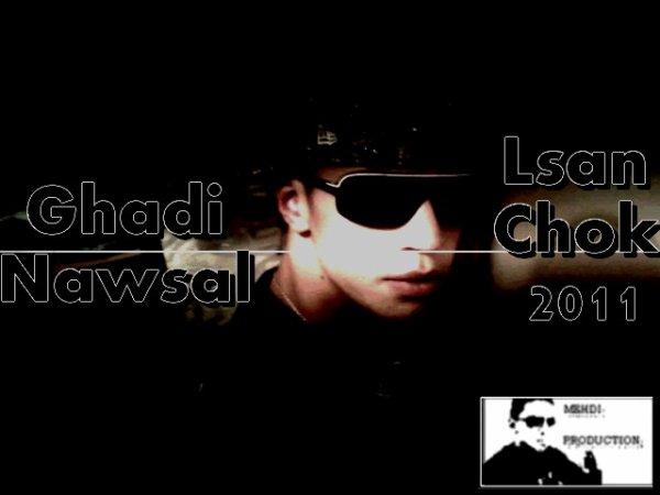 Ghadi Nawsal