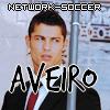 Network-Soccer