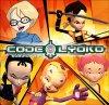 1code-lyoko