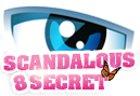 Photo de ScandalousSecret