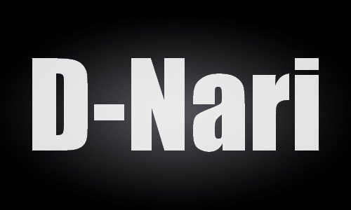 D-Nari