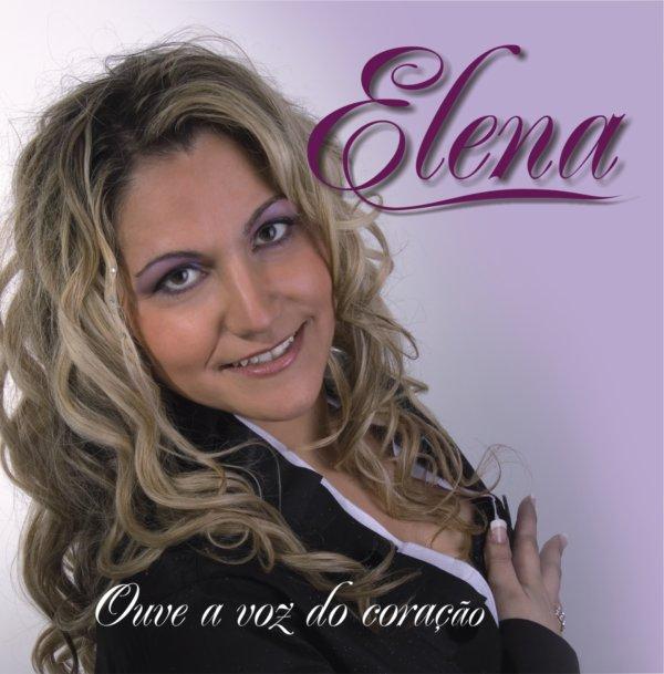 ELENA / Amo-te, quero-te - Elena (2011)