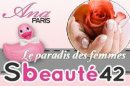 Photo de sbeaute-sbeaute