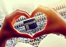 Photo de rappel-muslim