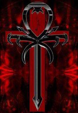 Blog de Sinistre-Vampire