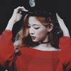 misschaeyoung