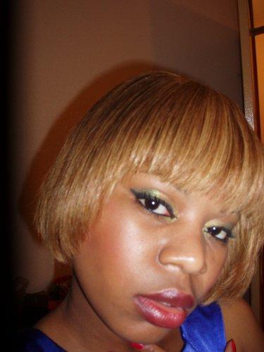 zaza girl rdc represente !!!§§Dieu est ma seule raison de vivvre§§!!!