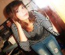 Photo de Mariine-o0