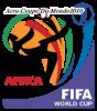 Actu-Coupe-Du-Monde2010
