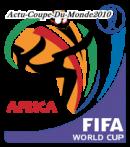 Photo de Actu-Coupe-Du-Monde2010
