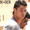Number-OneCR