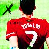 Light-Ronaldo