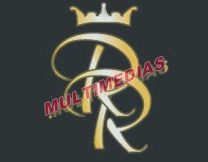 Blog de multimedias