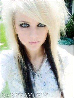 Katie 'Babyface'
