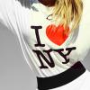 Caroline-a-New-York