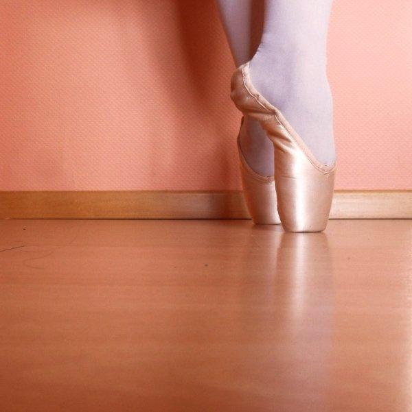 La danse ; Bien plus qu'une passion...  On a pas besoin d'être Polina Seminova pour aimer la danse, je ne danserai Jamais comme elle, et alors ? Ca ne m'empechera pas d'être folle de la danse classique. Un amateur de peinture ne doit pas être Botticelli pour aimer la peinture, non ? J'aime la danse, même si je ne suis pas naturellement douée pour ça. Rien ne m'empechera de danser, encore et encore !