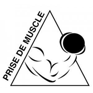 Programme de Muscu o 05.09.2010