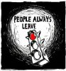 poeple-always-leave62